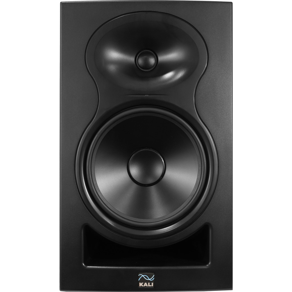 Kali Audio LP-8 (enkele) kopen