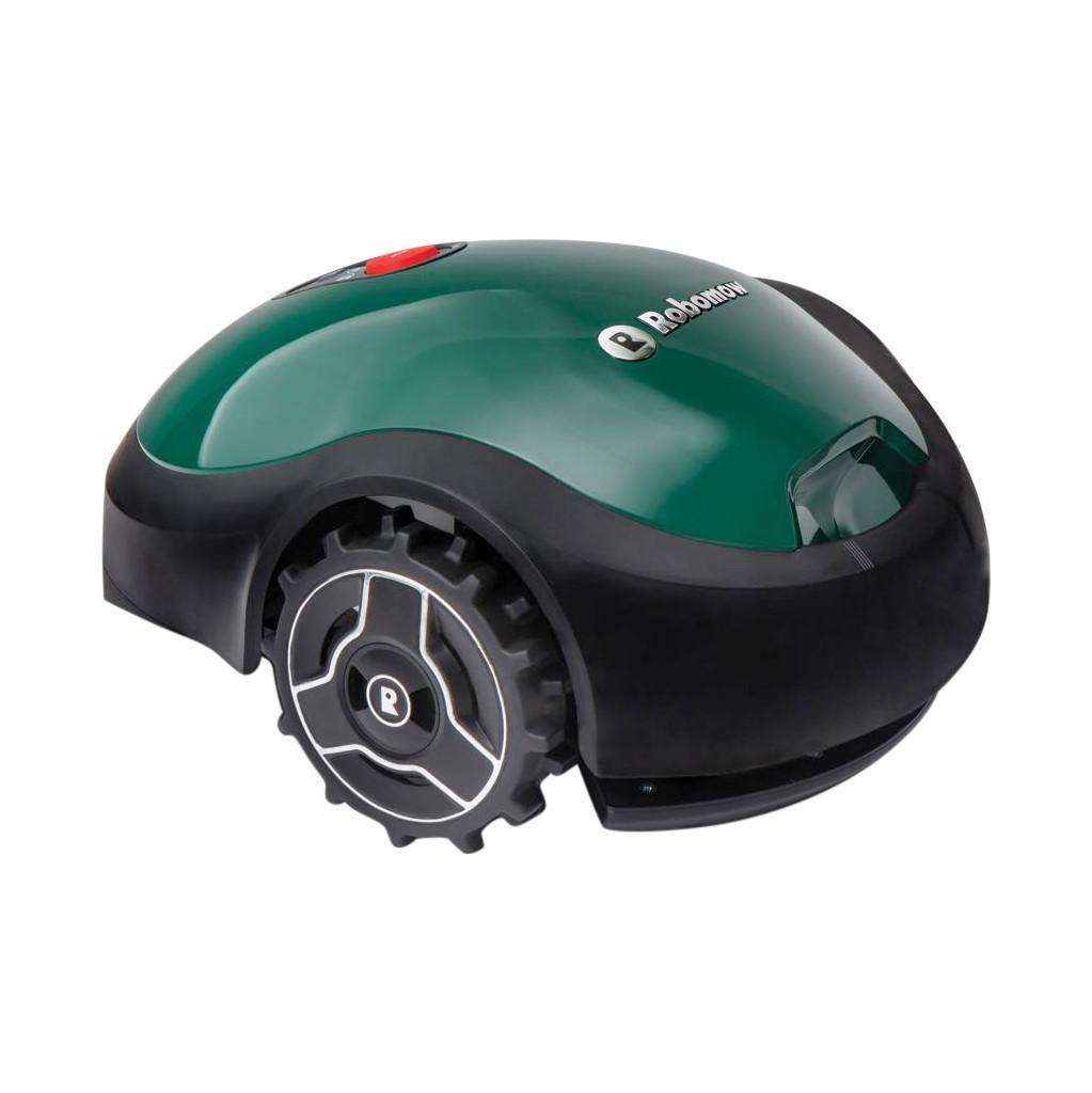 Robomow RX50U kopen