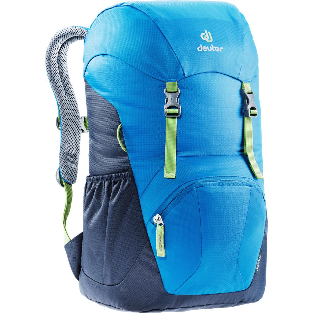 Deuter Junior Kids Backpack bay-navy