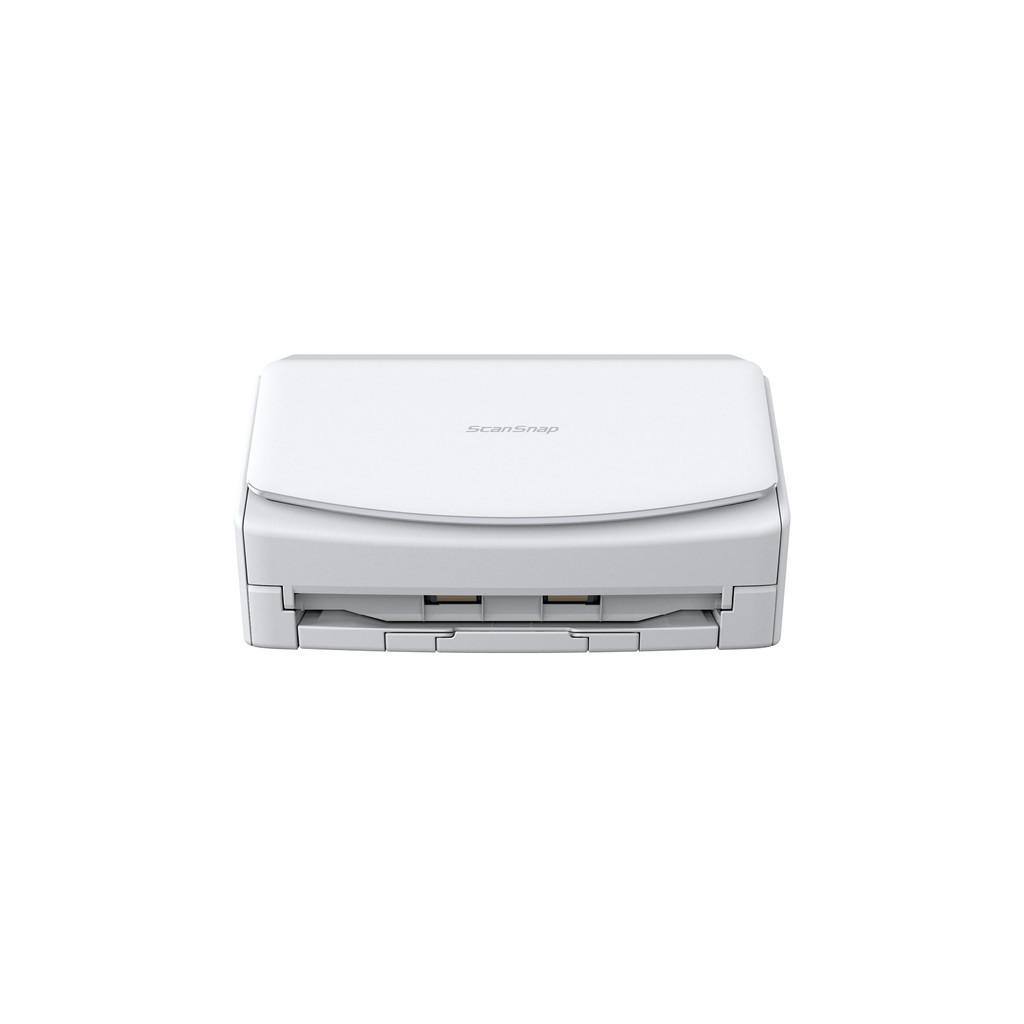 Fujitsu ScanSnap iX1500 kopen