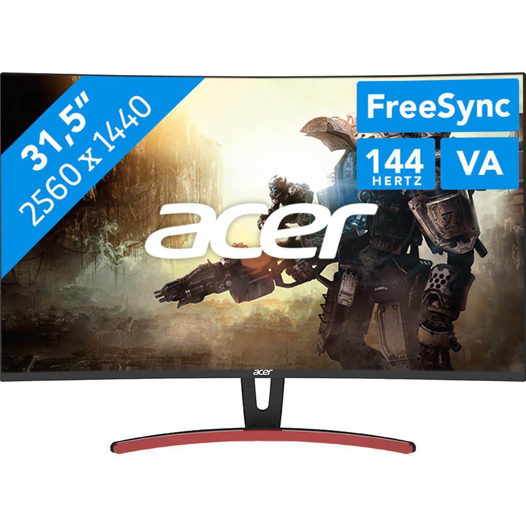 Acer ED323QURAbidpx kopen