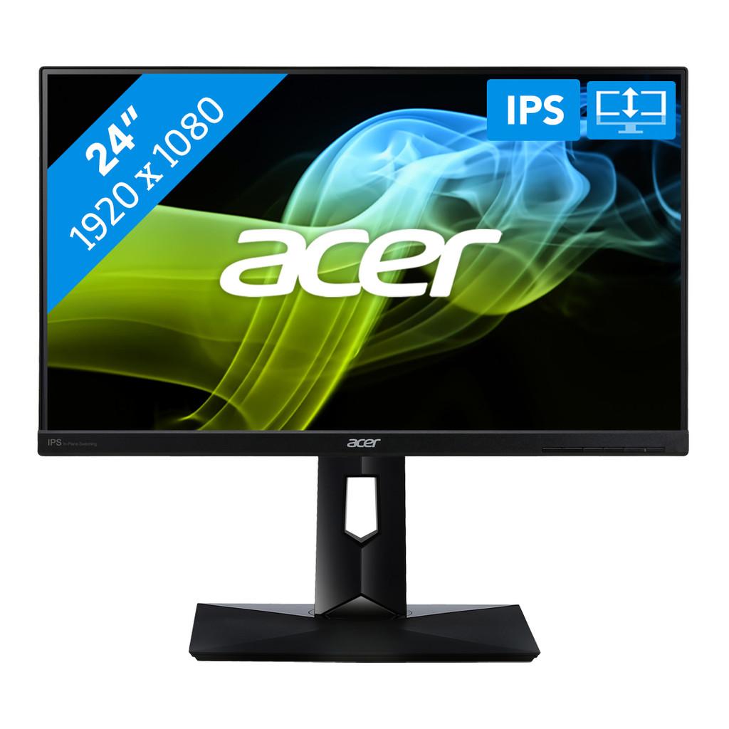 Acer CB241HYbmdprz