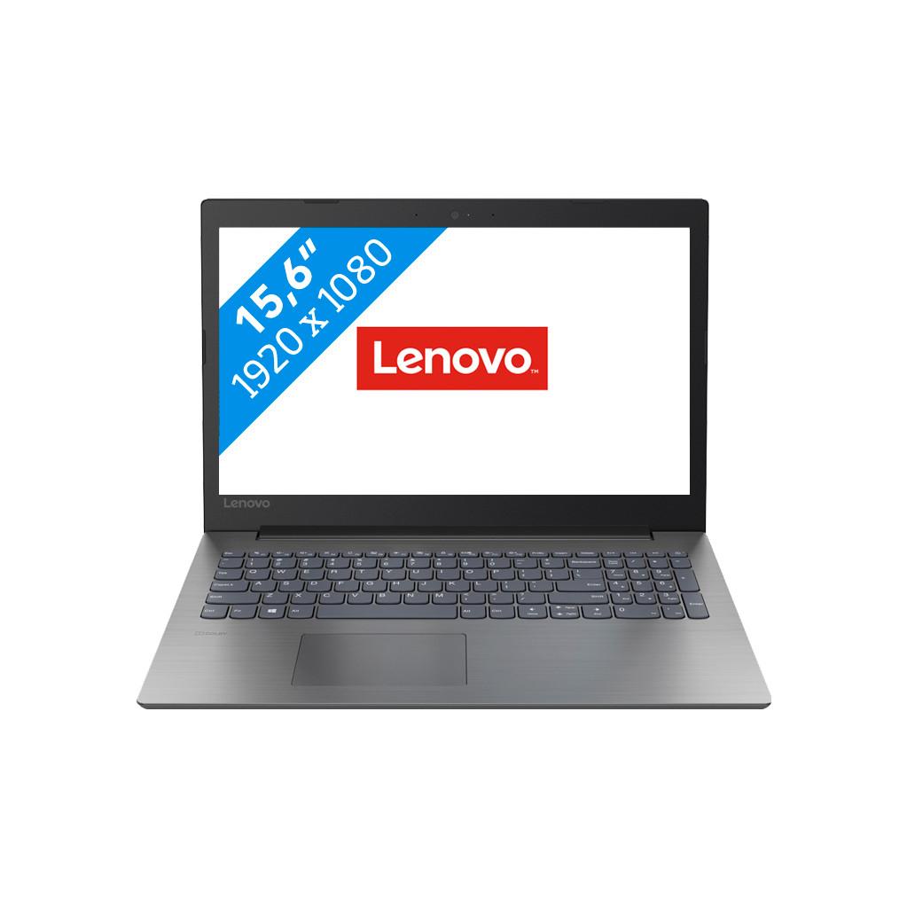 Lenovo ideapad 330-15IKBR - 81DE02D6MH