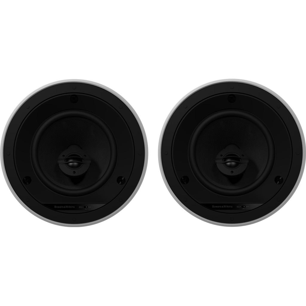 Afbeelding van Bowers & Wilkins CCM664 (per paar) hifi speaker