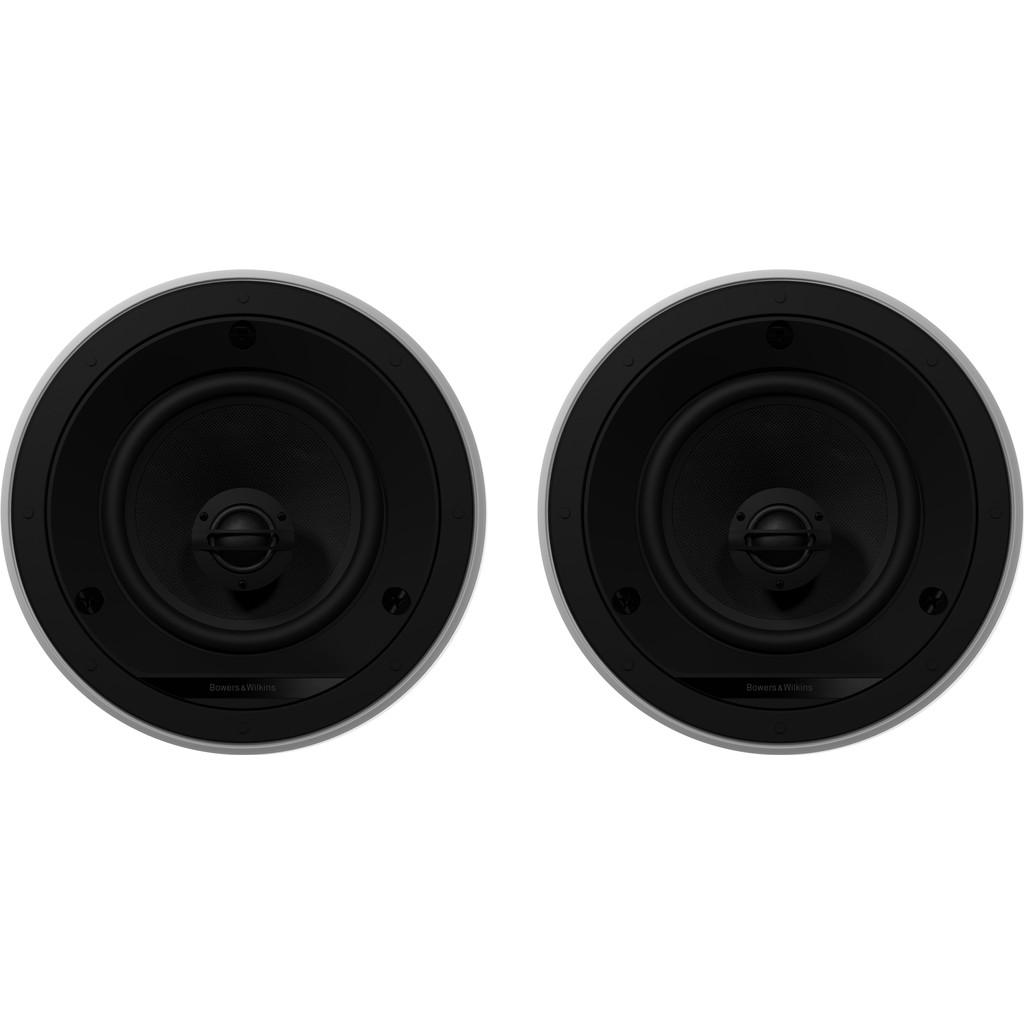 Afbeelding van Bowers & Wilkins CCM665 (per paar) hifi speaker