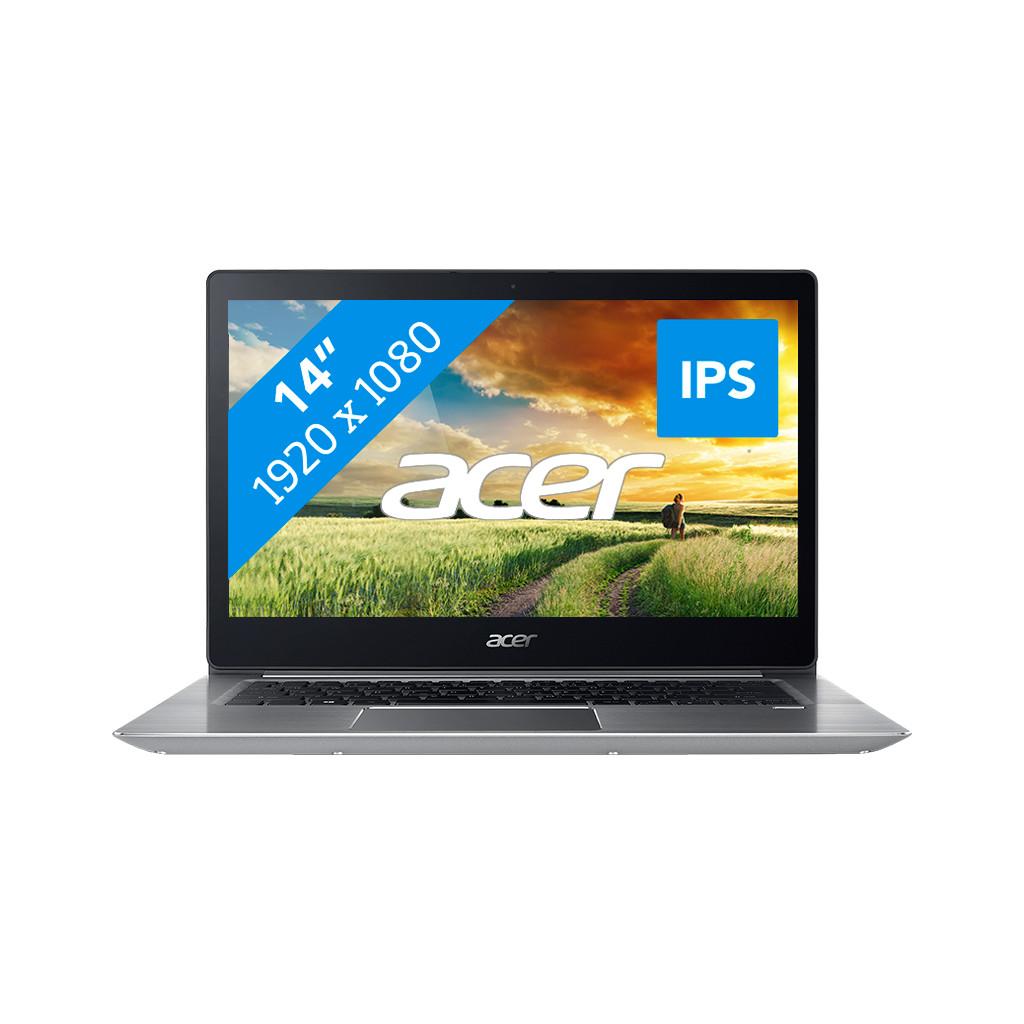 Acer Swift 3 SF314-52G-56C6