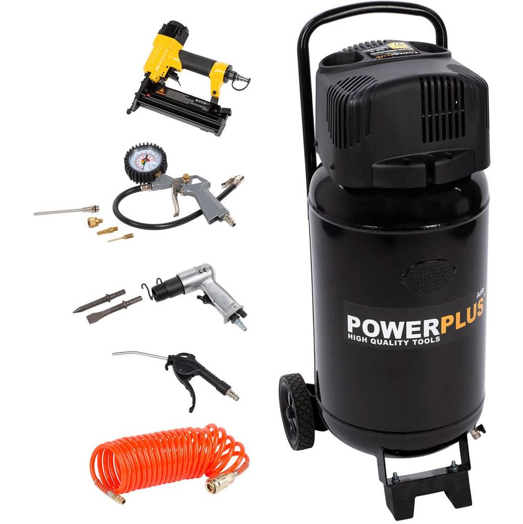 Powerplus POWX1751 kopen