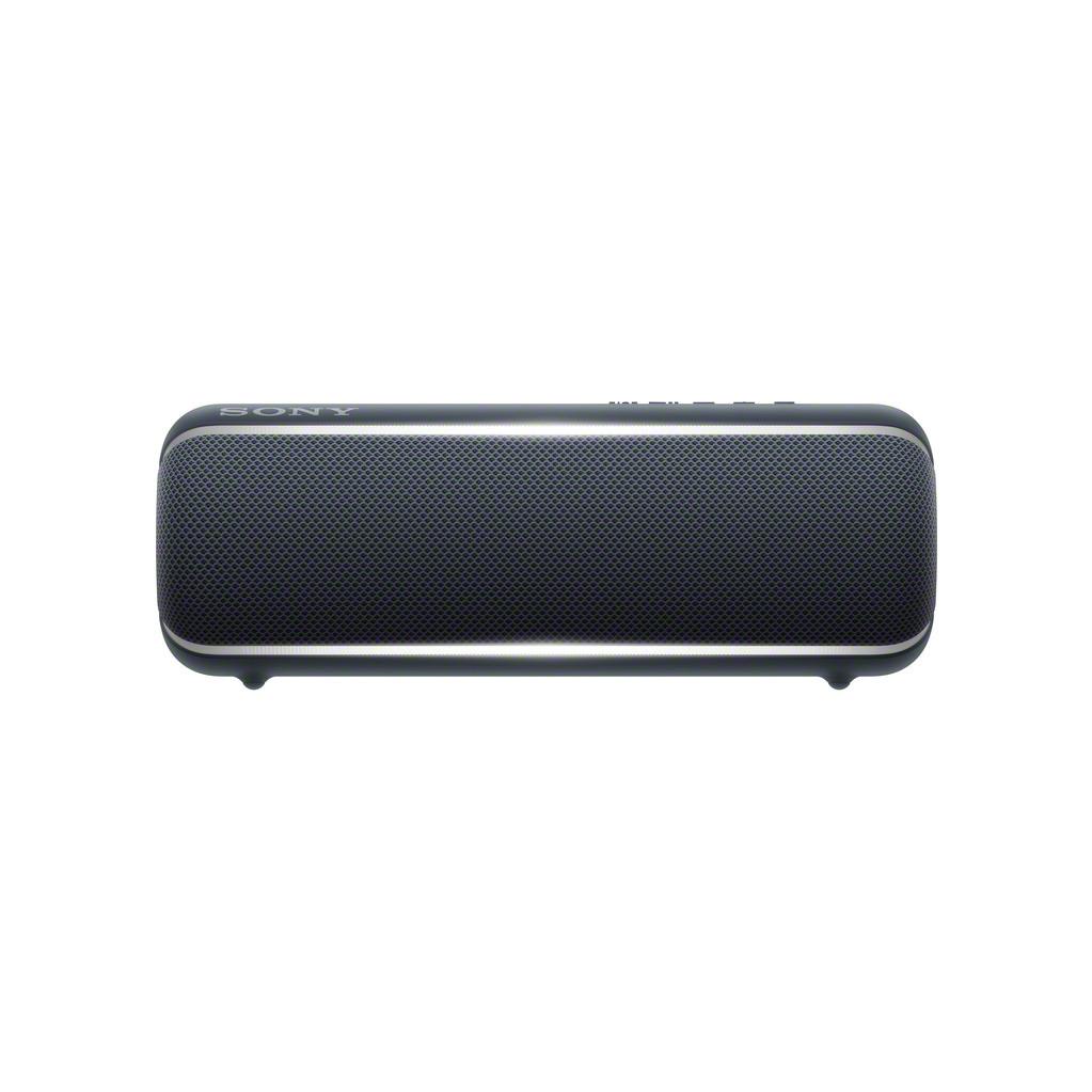 Sony SRSXB22 Zwart