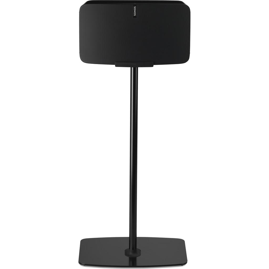 Flexson Sonos Play:5 standaard zwart