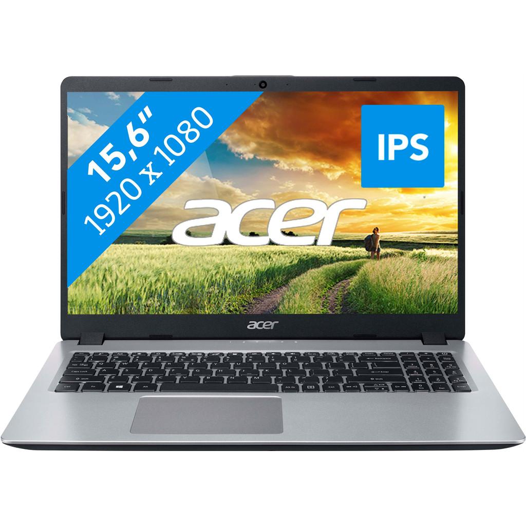 Acer Aspire 5 A515-52-38PJ