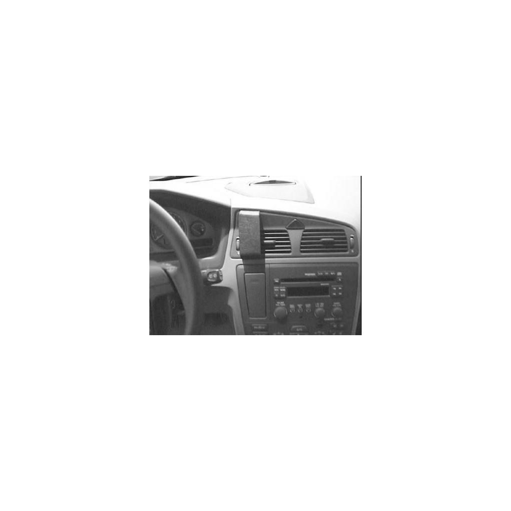 Brodit Proclip Volvo V70/S60 P26 00- kopen