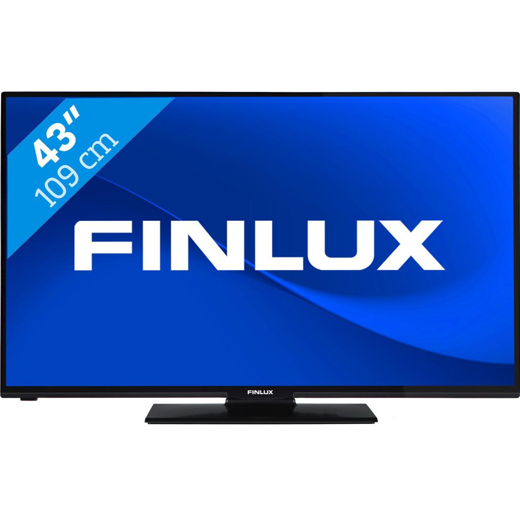 Finlux FL4323 Smart