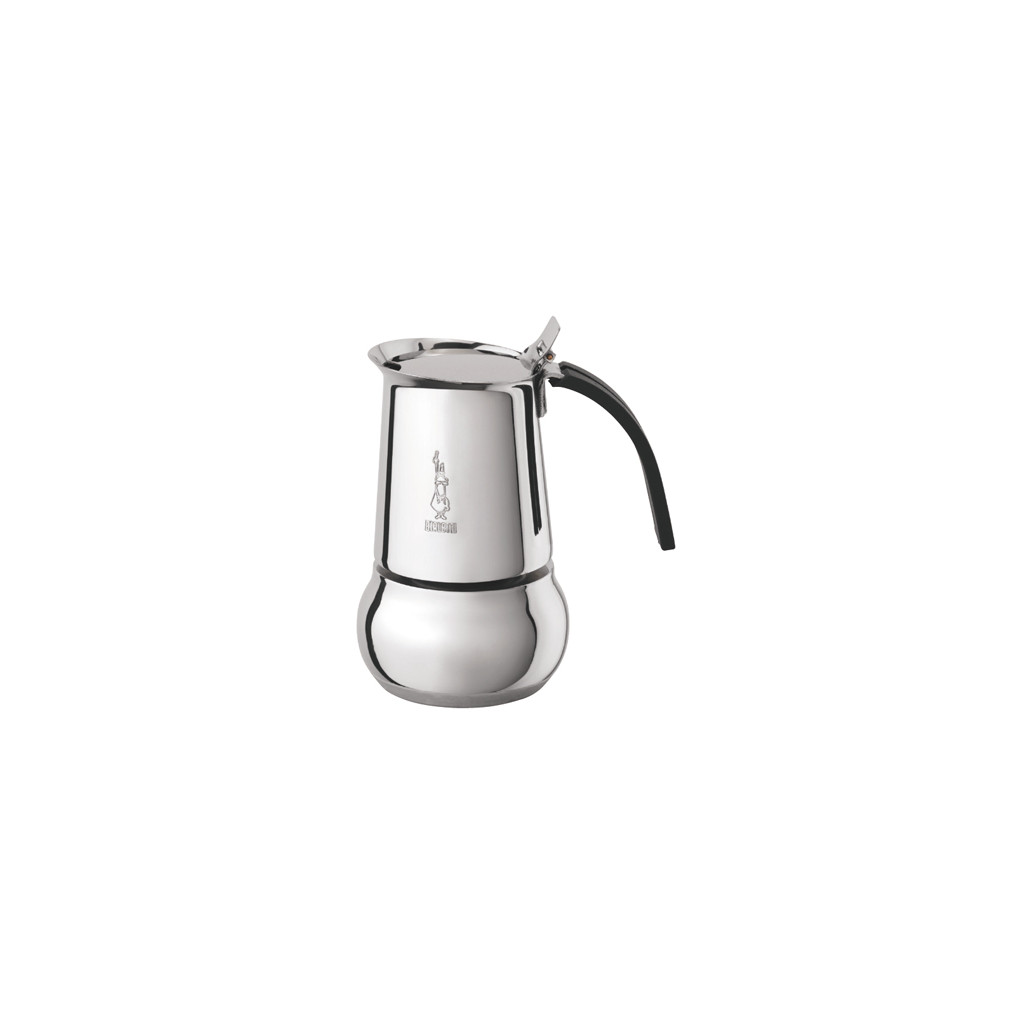 Bialetti Kitty Induction 6 kops