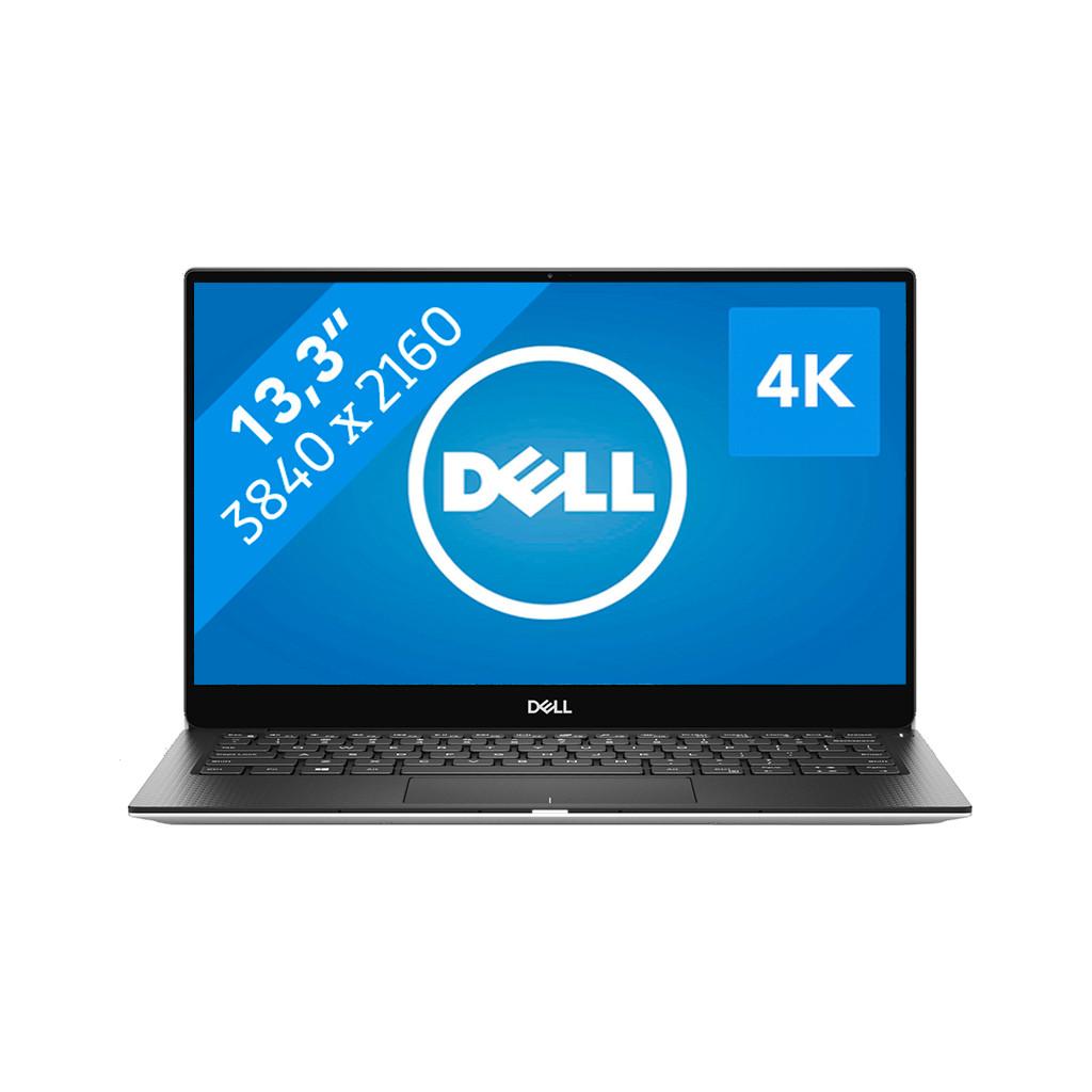 Dell XPS 13 9380 - BNX38005