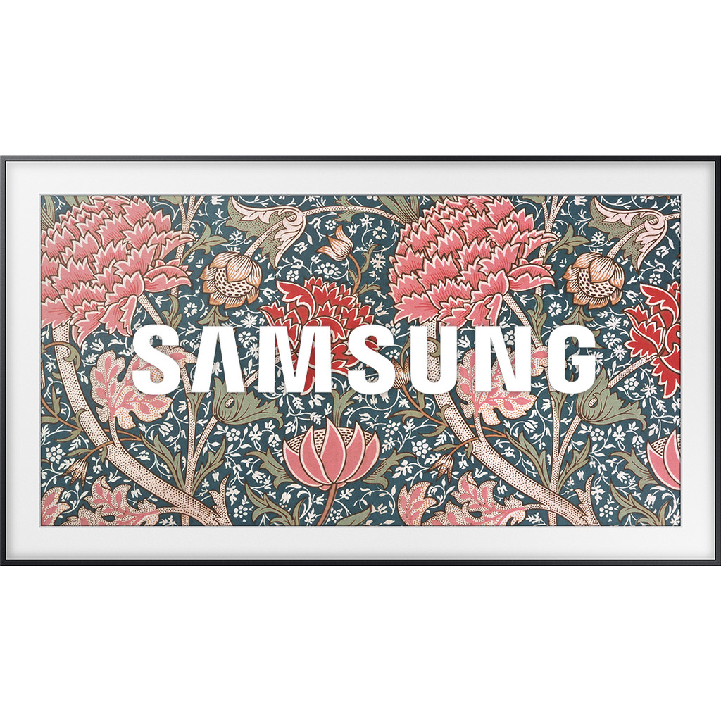 Samsung The Frame 3.0 QE65LS03