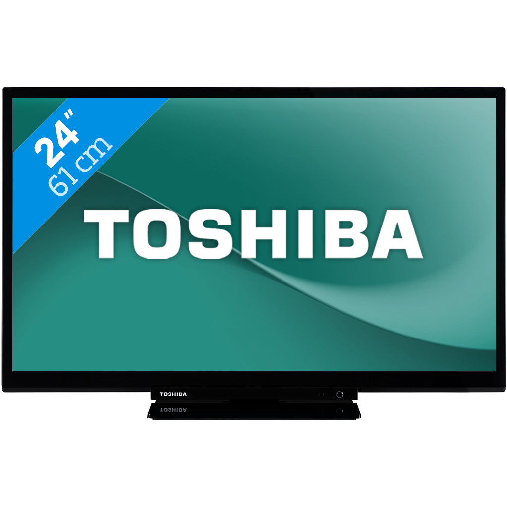 Toshiba 24W1963