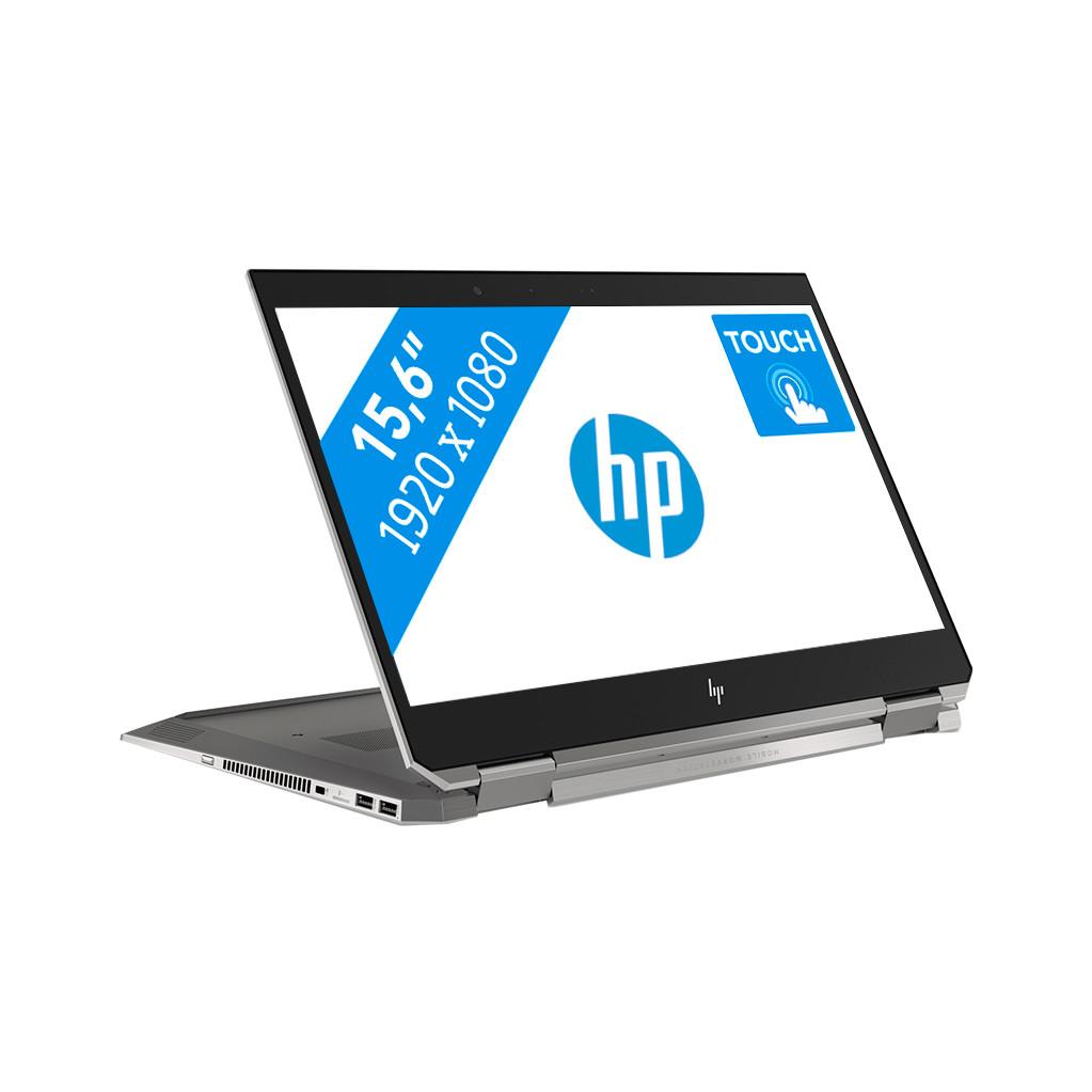 HP ZBook Studio x360 G5 5UC42EA