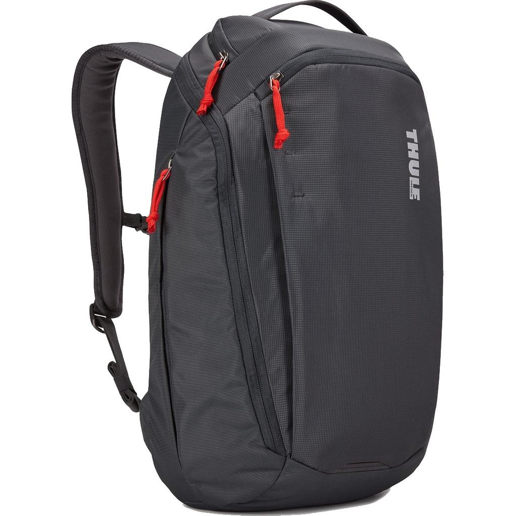 Image of Thule EnRoute Backpack 23L Asphalt