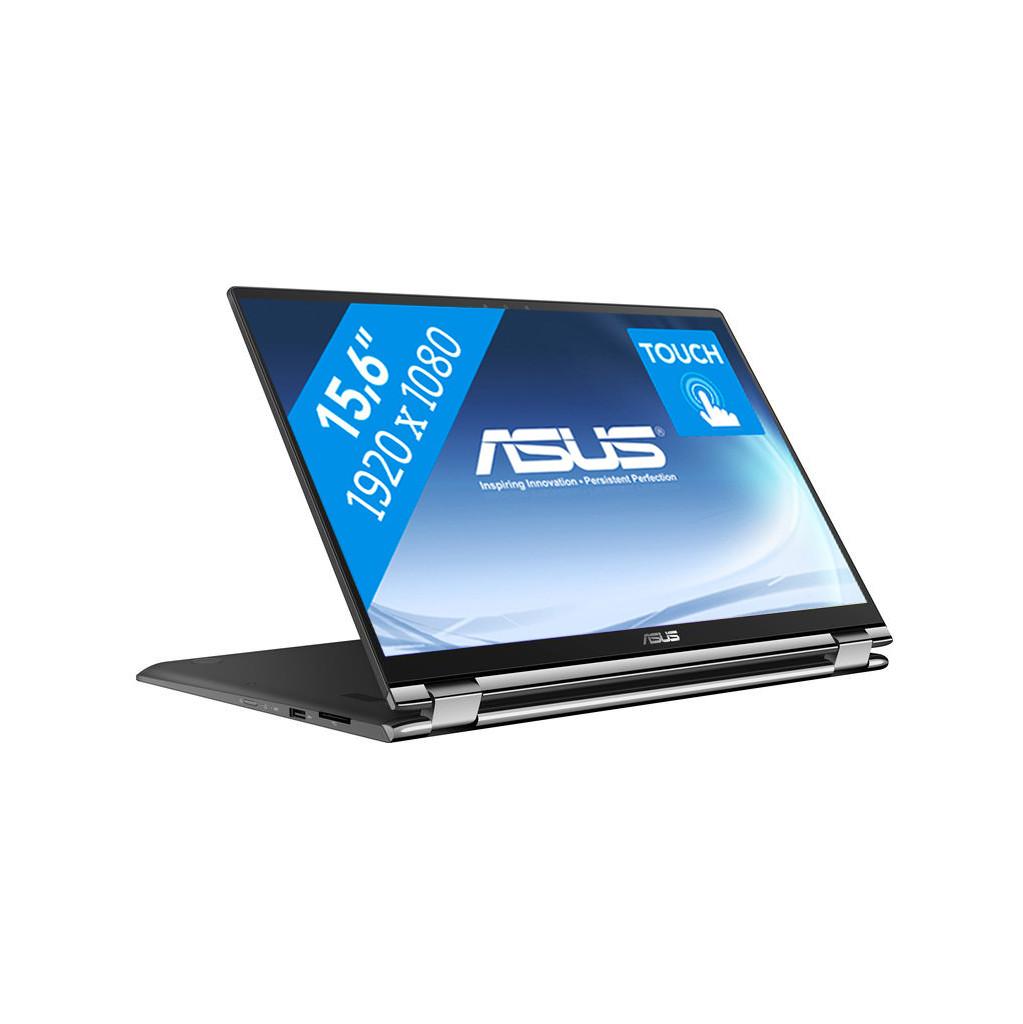 Asus ZenBook Flip UX562FA-AC024T