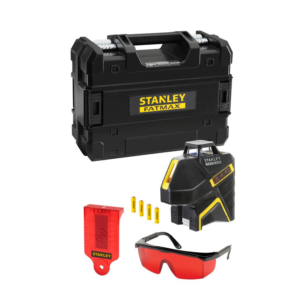 Stanley Fatmax FMHT1-77416 kopen