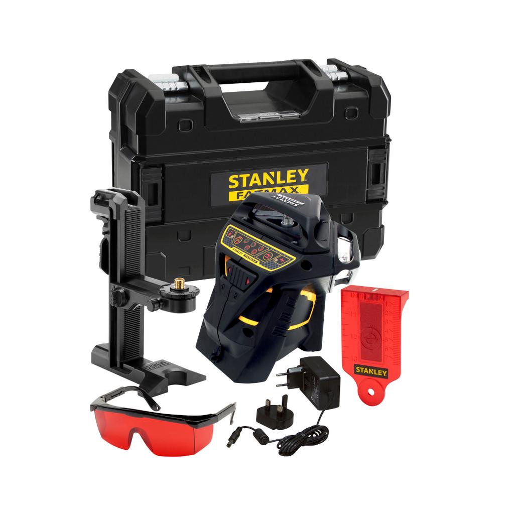 Stanley Fatmax FMHT1-77357 kopen