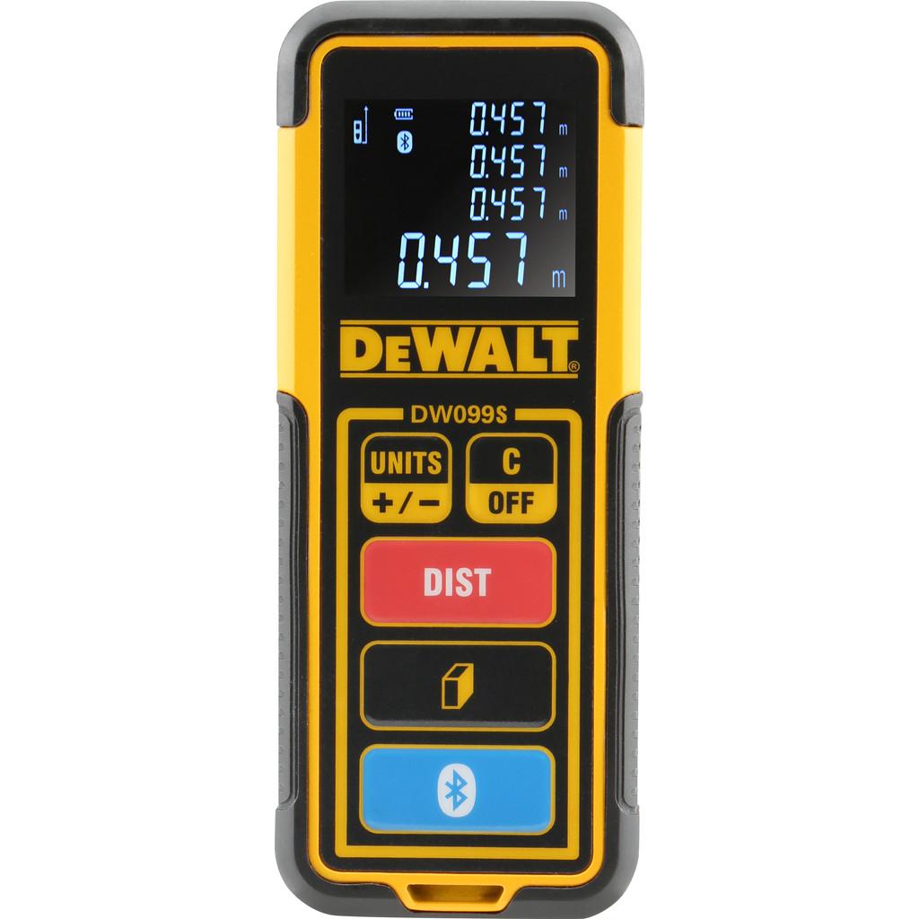 DeWalt DW099S-XJ kopen