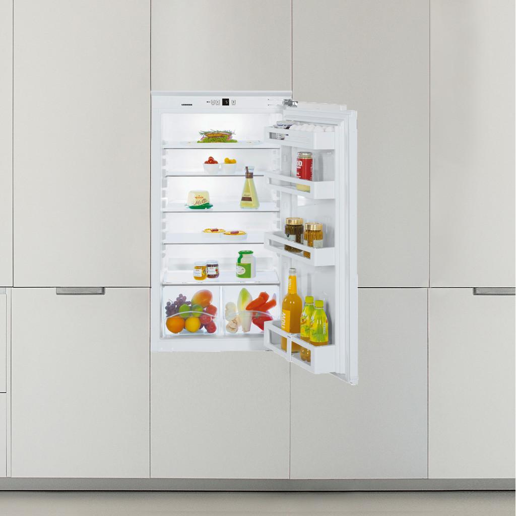 Liebherr IK1920-20 inbouw koelkast