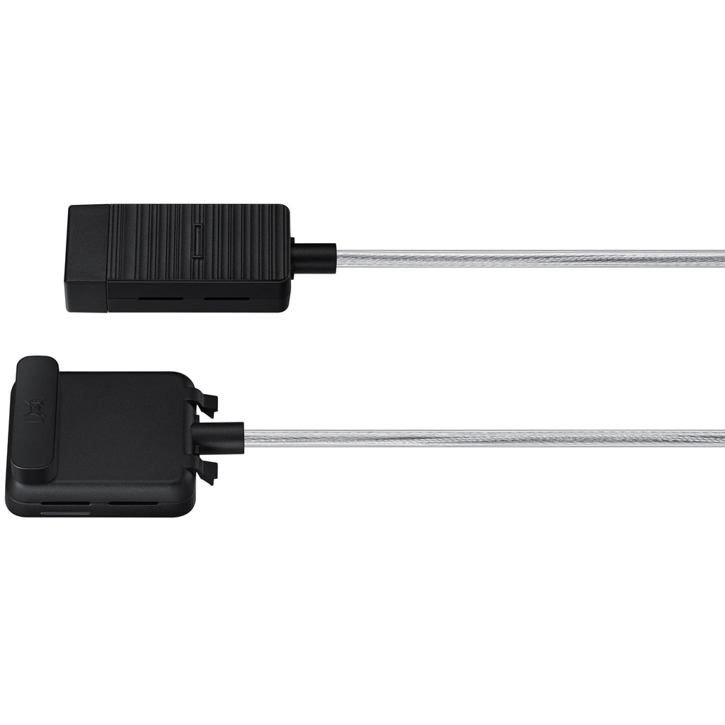 Samsung One Invisible cable VG-SOCR15