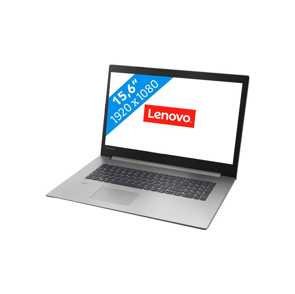 Lenovo IdeaPad 330-15IKB 81DE00WNMH