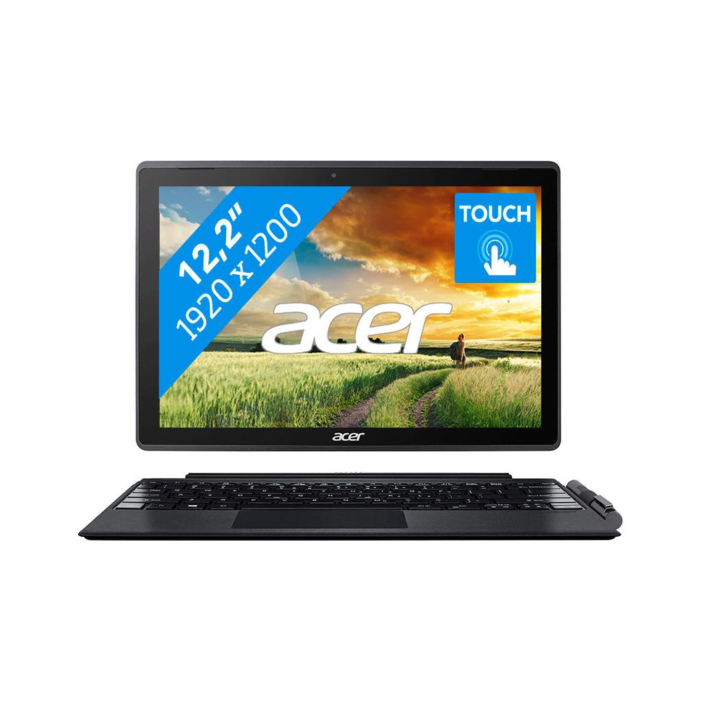 Acer Switch 3 SW312-31-C0FJ