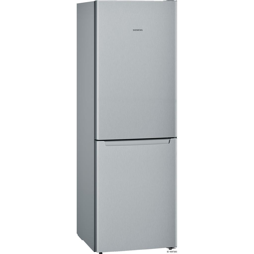 Siemens KG33NNL31