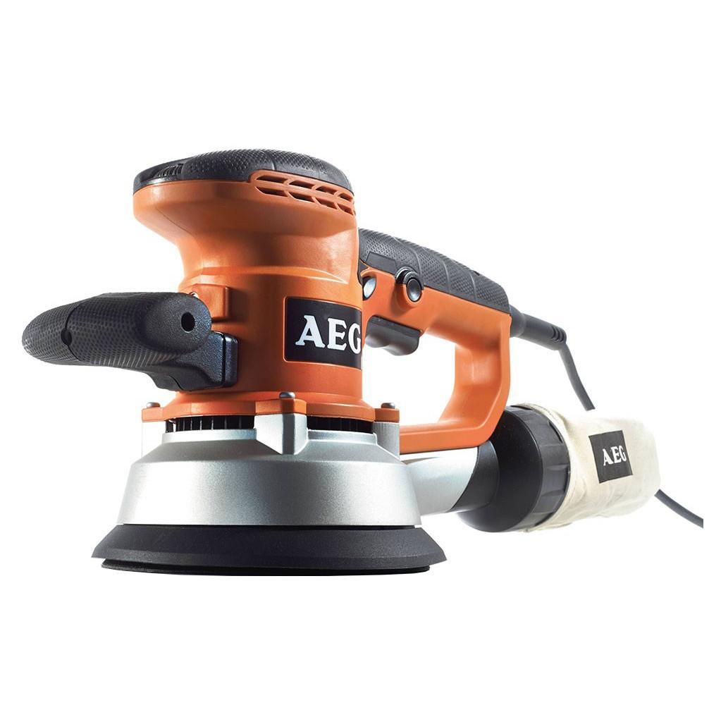 AEG Powertools EX 150 E