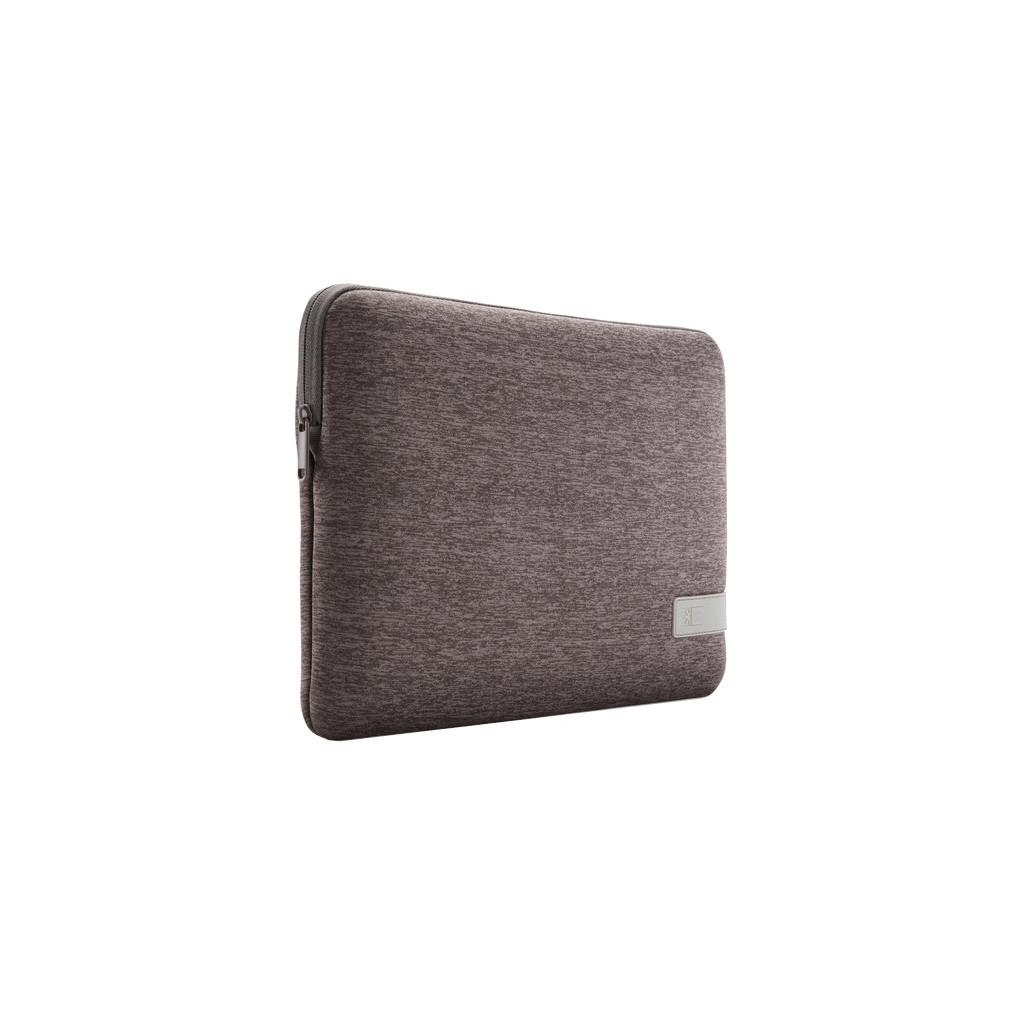 "Case Logic Reflect 13,3"" MacBook Pro/Air Sleeve GRAPHITE - Grijs kopen"