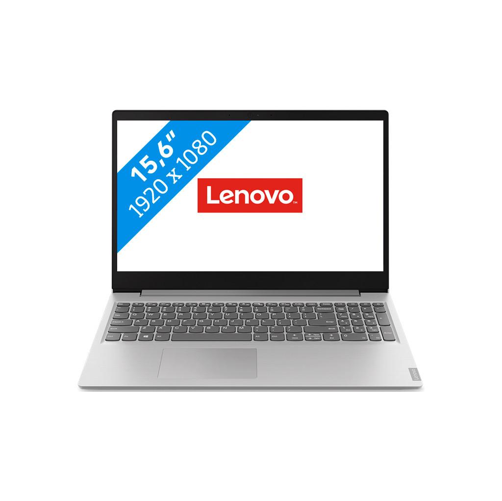 Lenovo IdeaPad S145-15IWL 81MV00HRMH