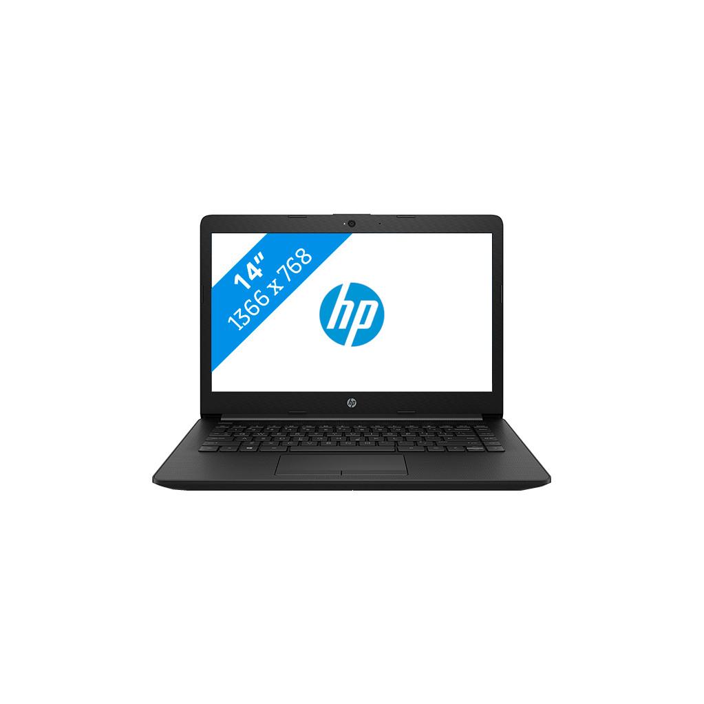 HP 14-ck0919nd