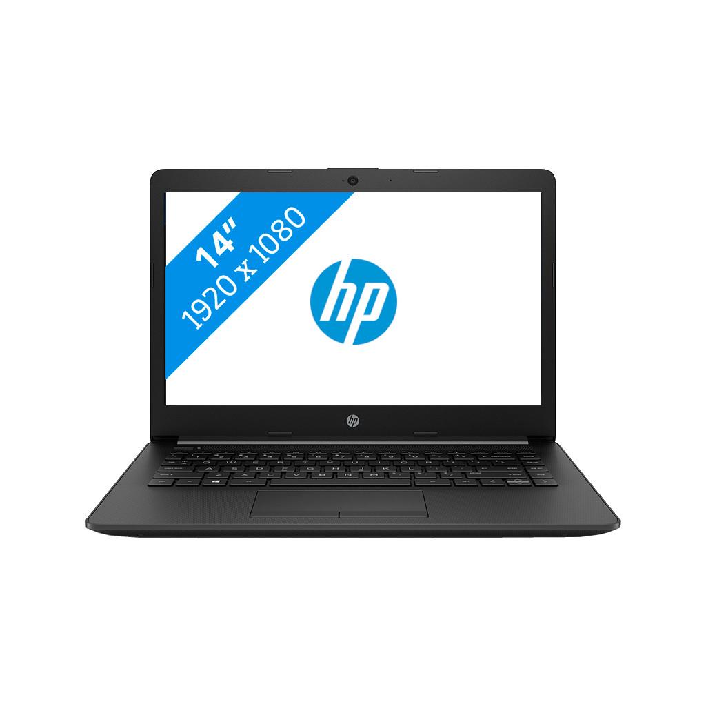 HP 14-cm0918nd