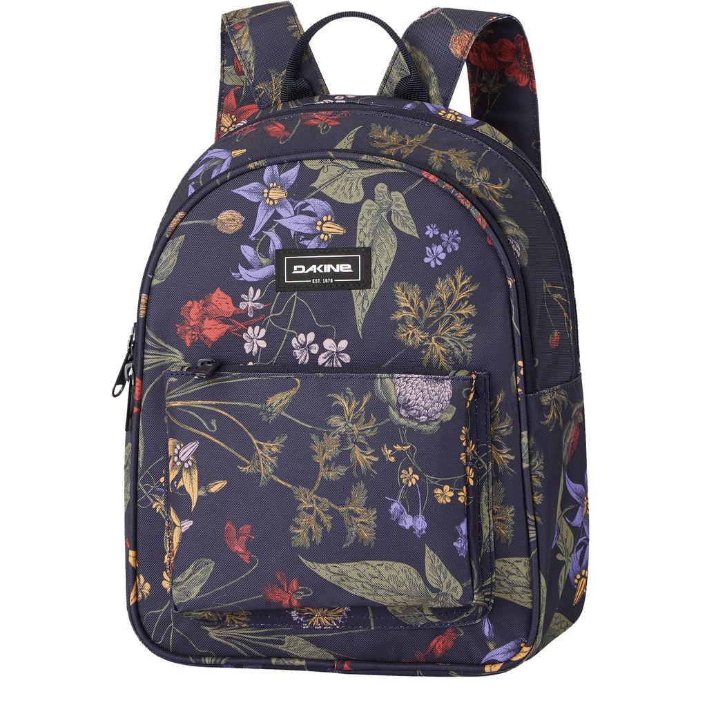 Dakine Essentials Pack Mini Botanics PET 7L