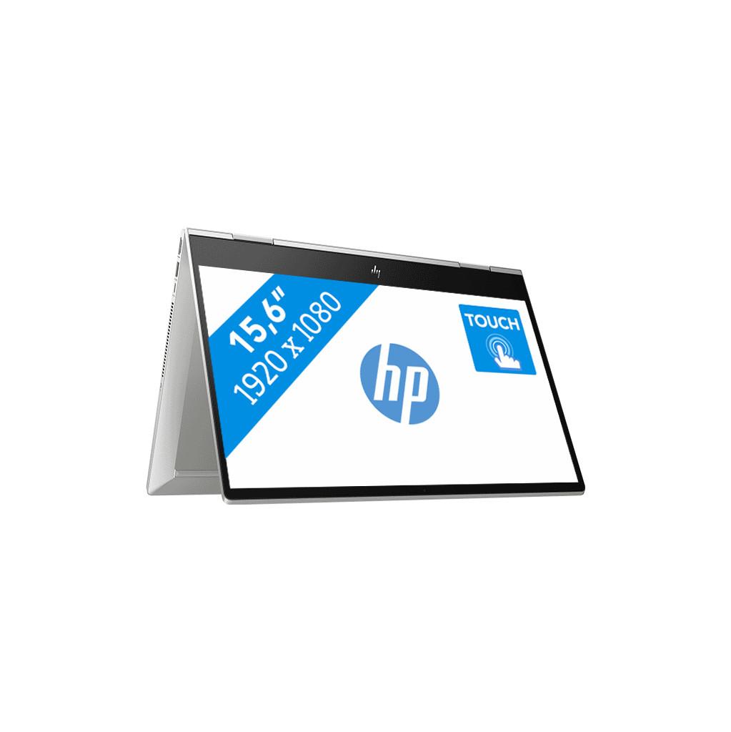 HP ENVY x360 Convertible 15-dr0945nd