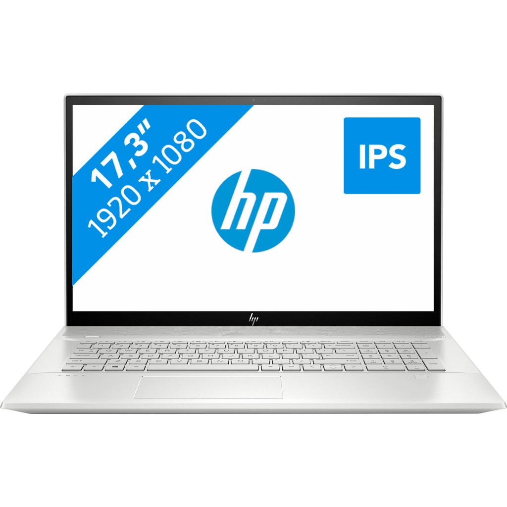 HP ENVY Laptop 17-ce0906nd
