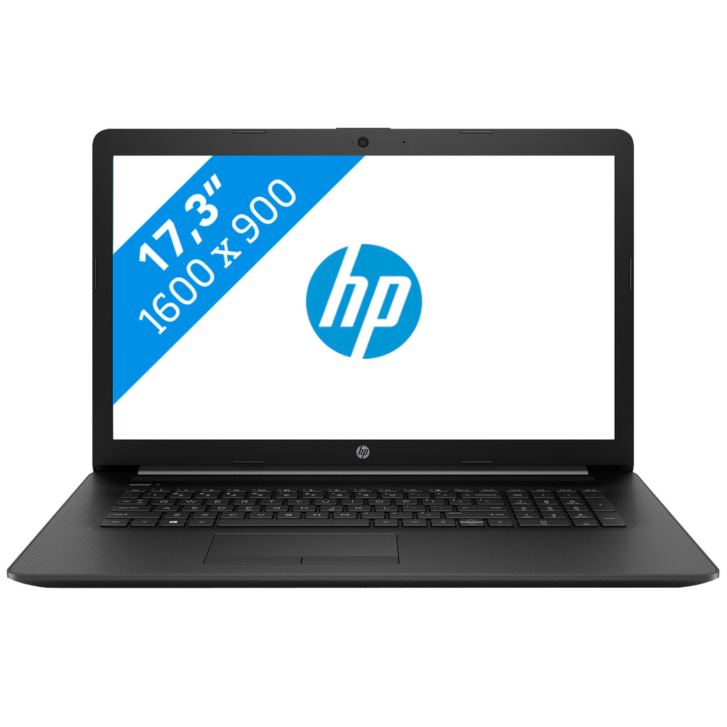 HP 17-ca1900nd