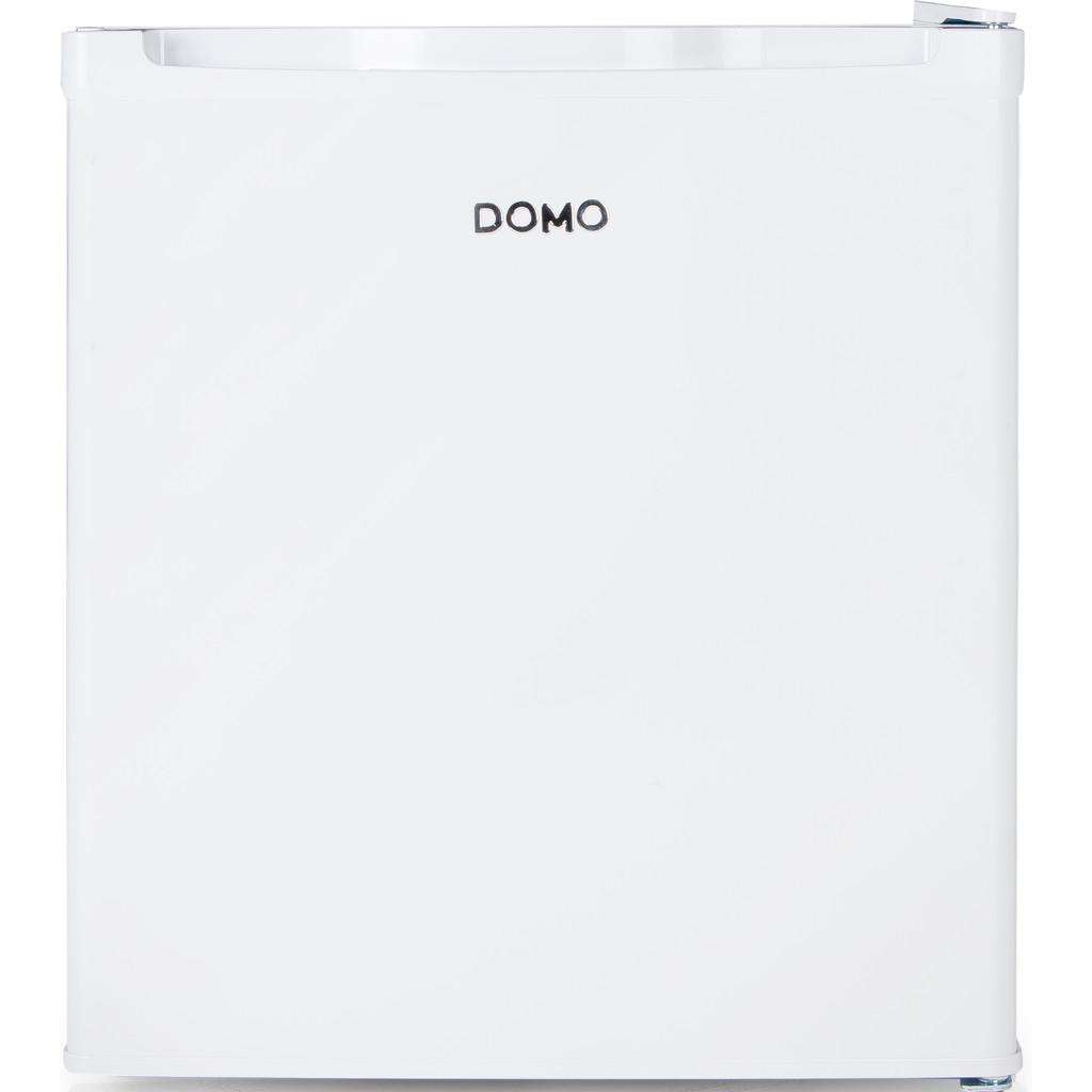 DOMO JG010V++ Mini vriezers