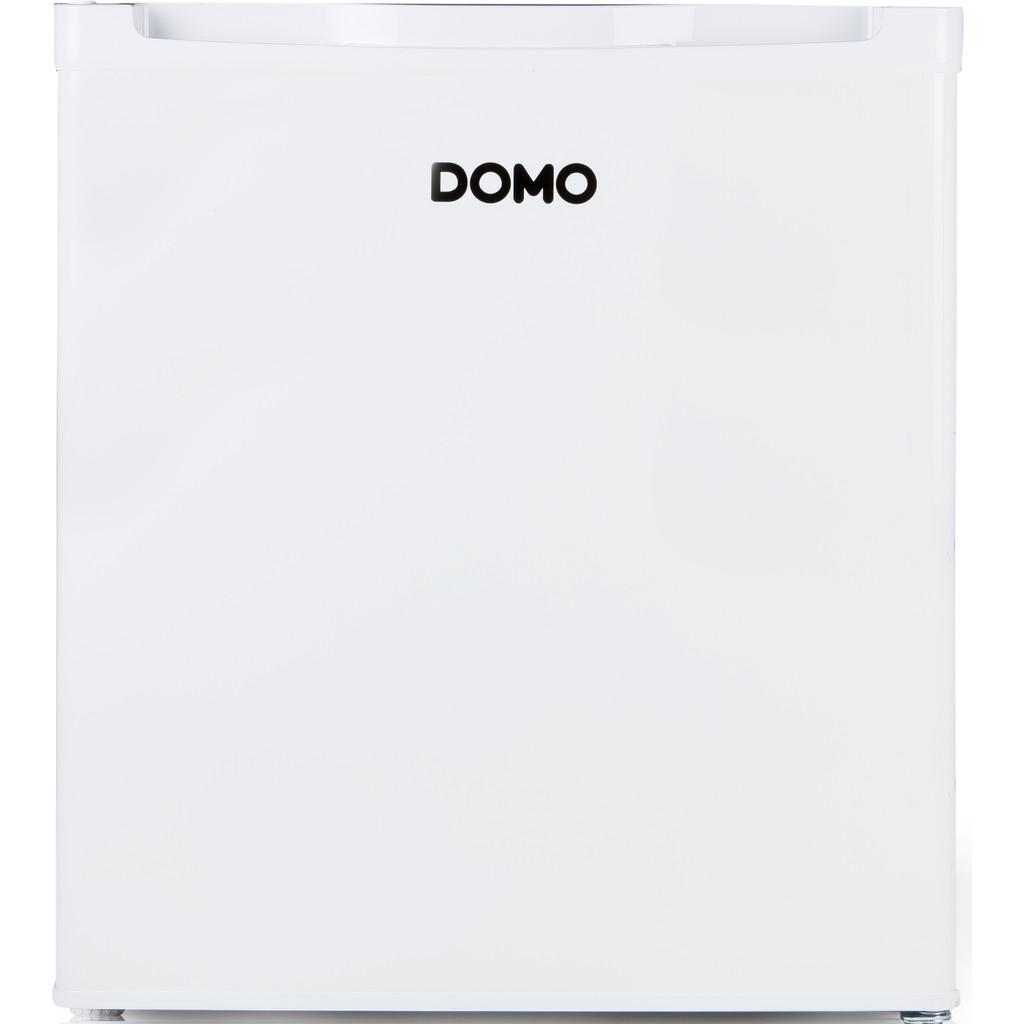 DOMO JG010K++ Mini koelkasten