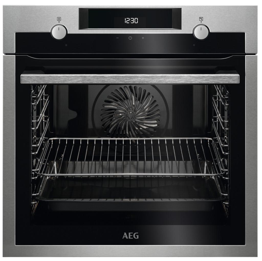 AEG BEE435020M kopen