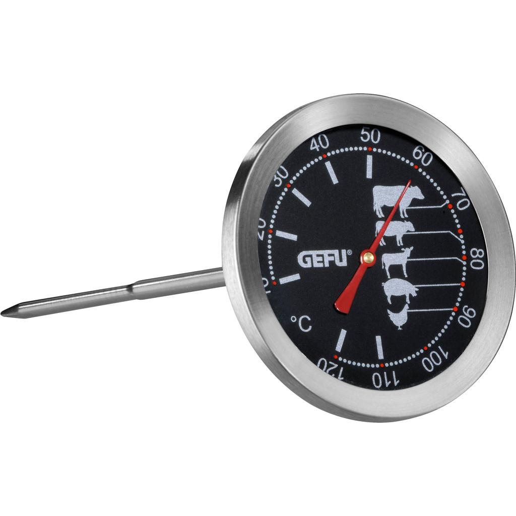 Braad Thermometer GEFU