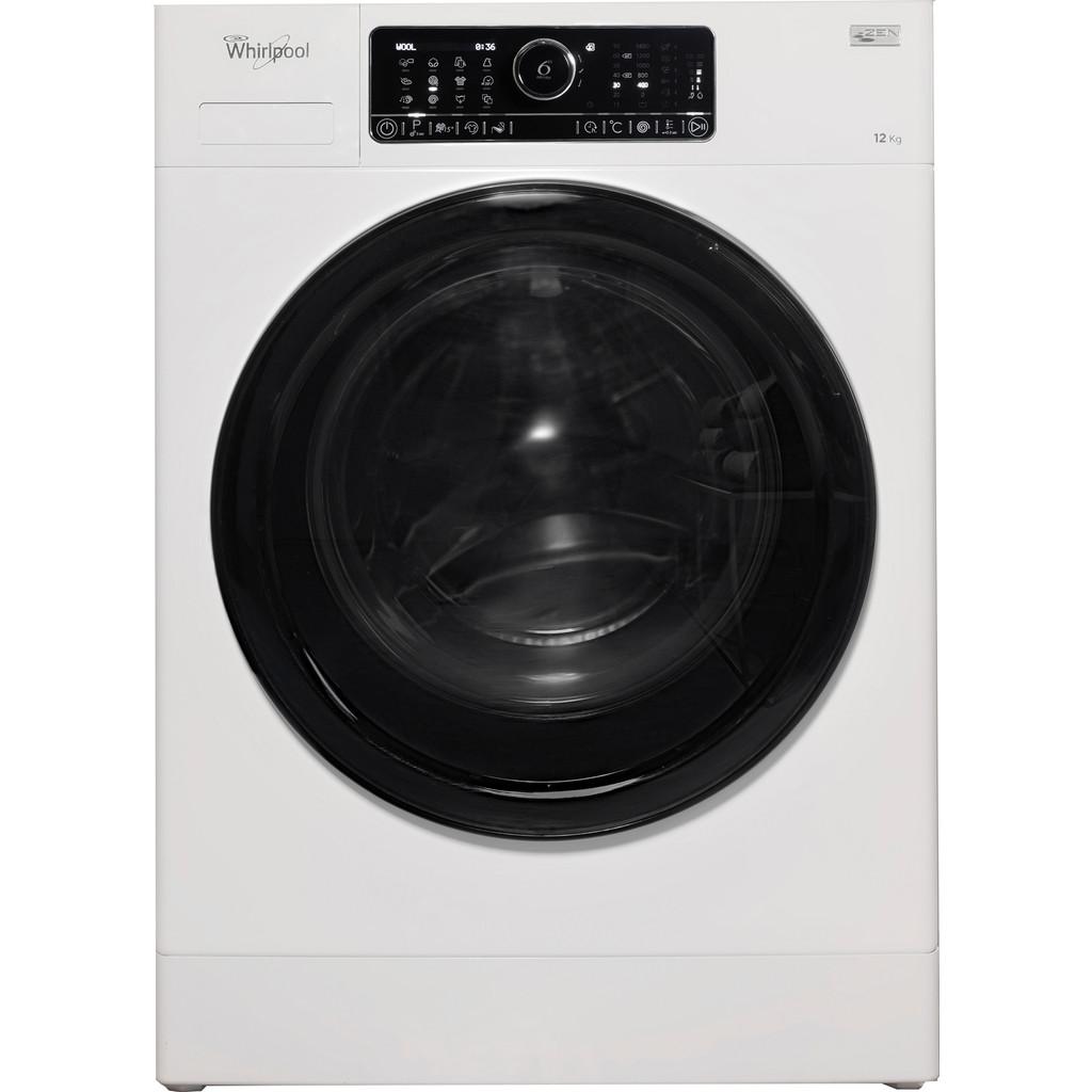 Whirlpool FSCR 12440 kopen