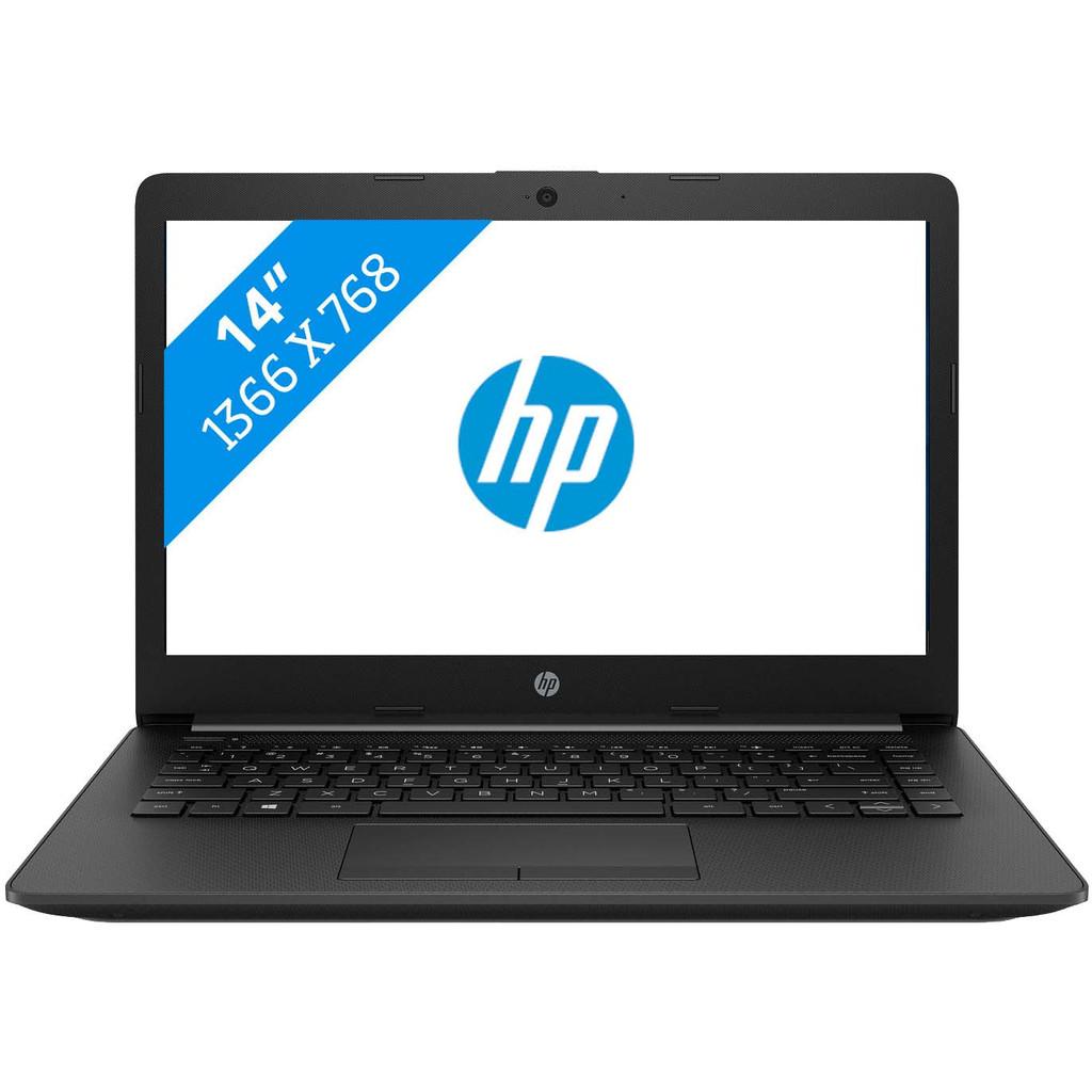 HP 14-dg0003nd