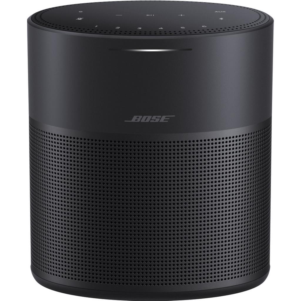 BOSE Home Speaker 300 Triple Black