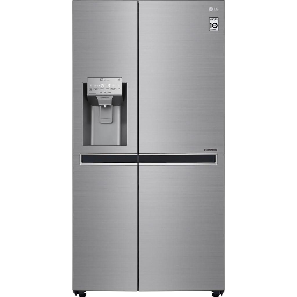 LG GSL960PZVZ Door Cooling Amerikaanse koelkasten
