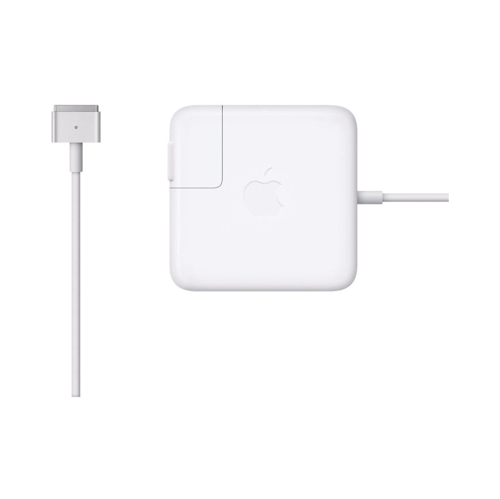 Apple USB adapter MD506Z-A