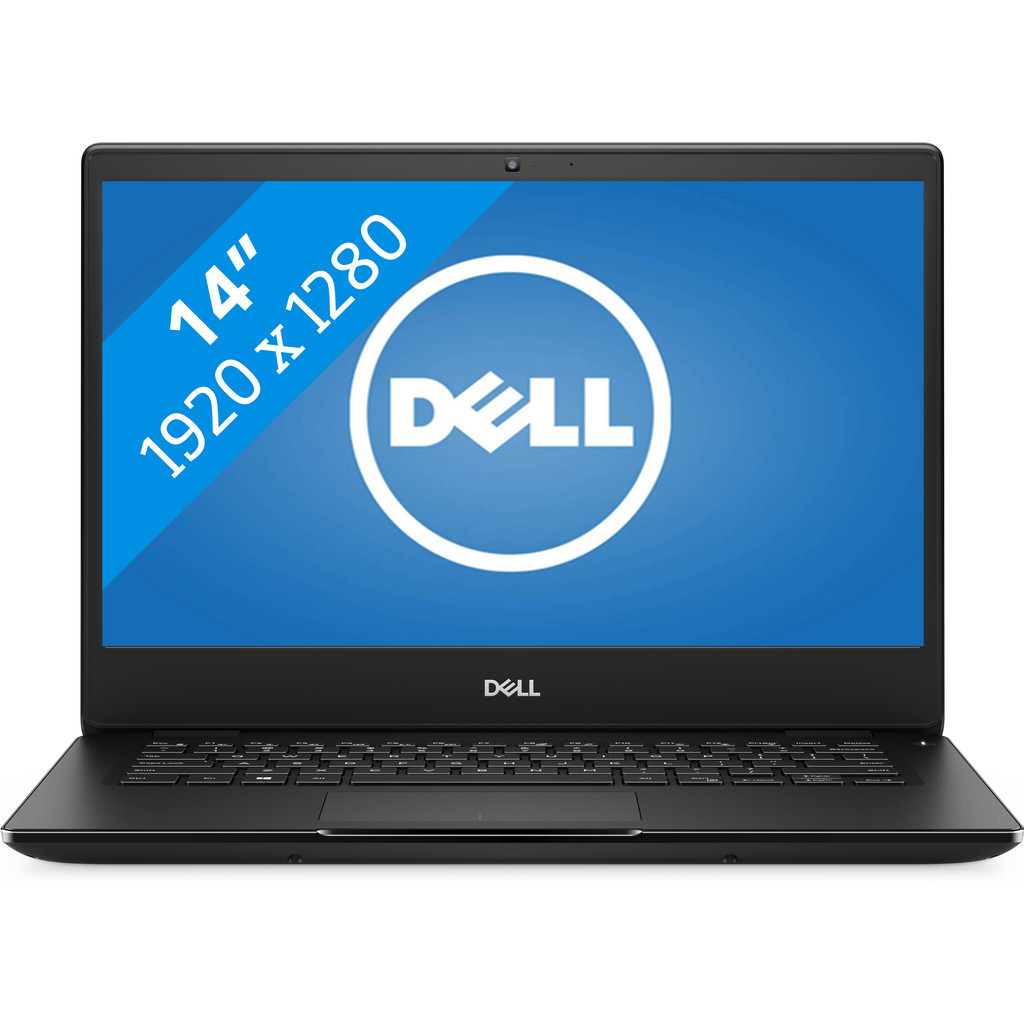 Dell Latitude 3400 44PV4  3Y
